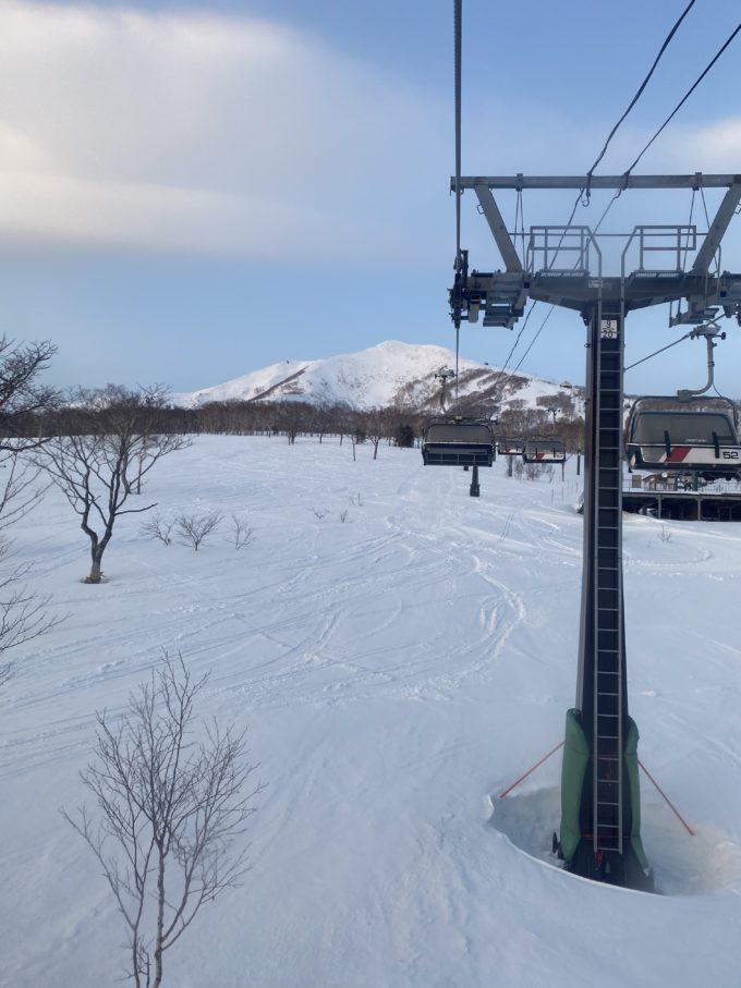 ニセコでのリゾートバイト体験談休日の過ごし方